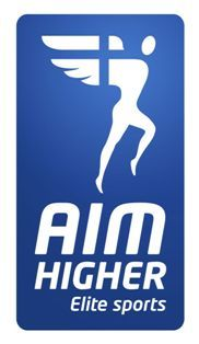 Aim_higher_logo.jpg