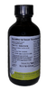 Black walnut hull tincture, extra strong 60 ml