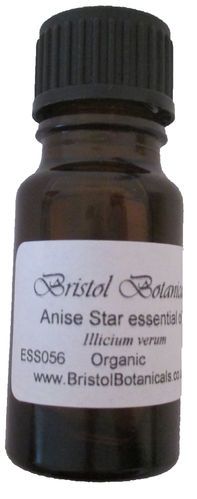 Anisolja 10 ml