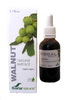 Walnut extract NOGAL 50 ml