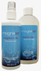 Magnesor magnesium spray and gel