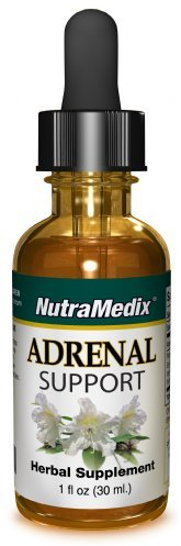 Adrenal Support 30 ml