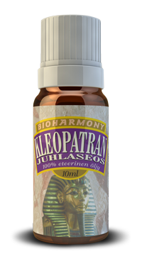 Cleopatra oil 10 ml