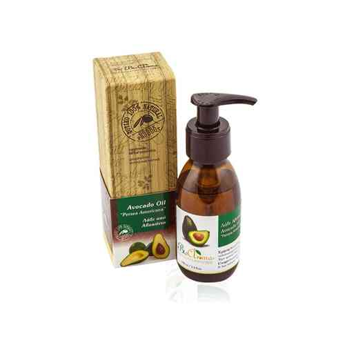 BioAroma Avocado Oil 100 ml